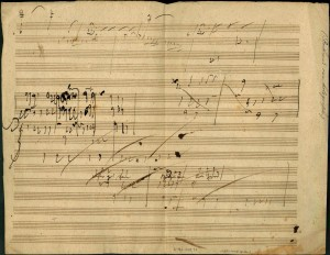 Beethoven_sketch_op._101