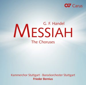 messiah-cover