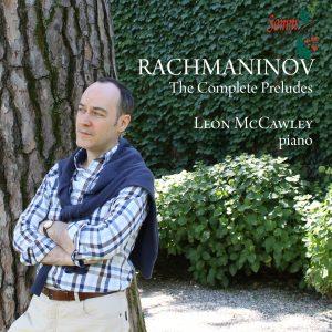 rachmaninov-cover