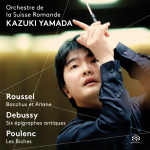 roussel-cover