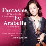 steinbacher-cover